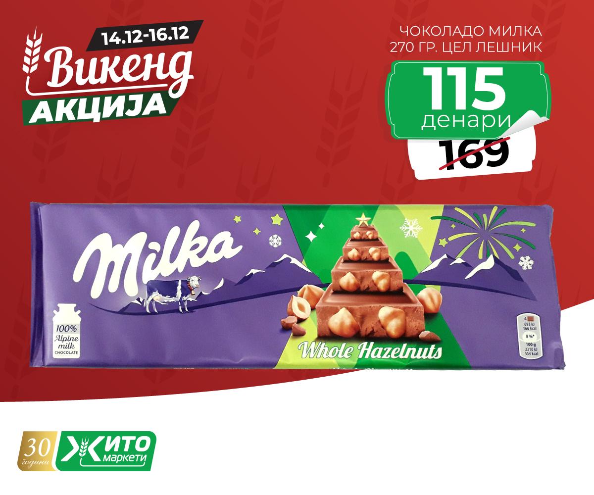 zito-vikendakcija-milka