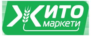 Zito_Market_logo1