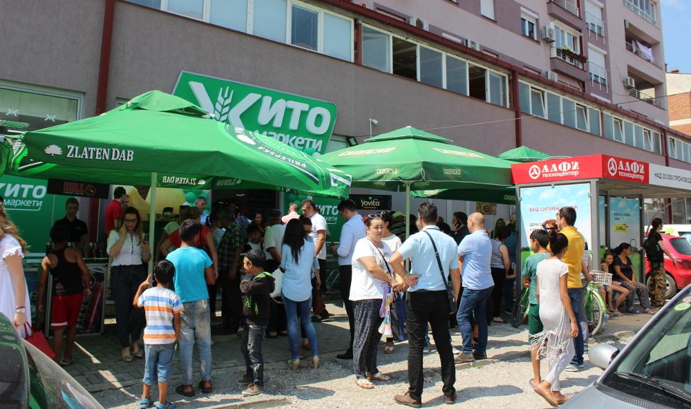 zito-marketi-7